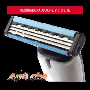 apache-vic3lite-trans