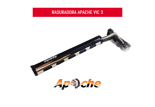 apache-vic3_tra