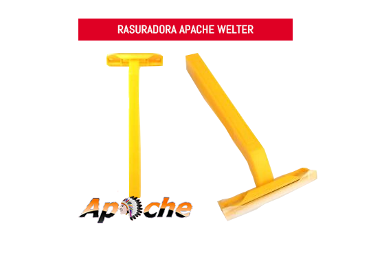 apache-welter_tra