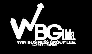 logo-wbg-png-nega