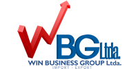 Win Business Group