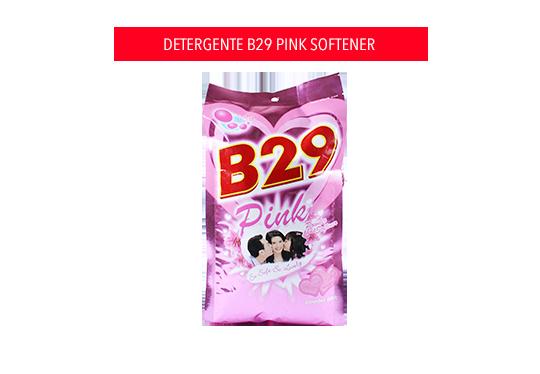 B29PINK